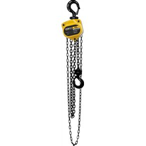 Talha-Manual-de-Corrente-10Ton-5m---04003---Koch
