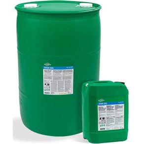 Desengraxante-Biodegradavel-Star-200-53G067-20L---53G0674---Walter