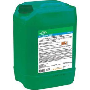 Desengraxante-Biodegradavel-Alustar-200-53G707-20L---53G7074---Walter