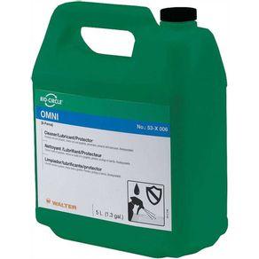 Desengraxante-Biodegradavel-Protetivo-Omni-53X006-5L---53-X-0064---Walter