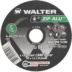 Disco-de-Corte-Zip-Alu-41-2x3-64x7-8-2-Telas---11-U-042---Walter