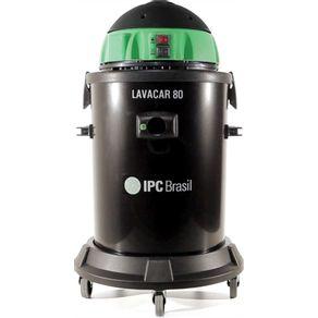 Lavadora-de-Carpete-e-Estofados-1400W-80L-220V---Soteco---Lavacar-80---IPC