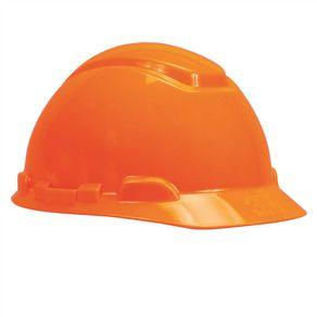 Capacete-Aba-Frontal-H-700-Laranja-Claro-com-Catraca-e-Suspensao-Tecido---HB004238448---3M