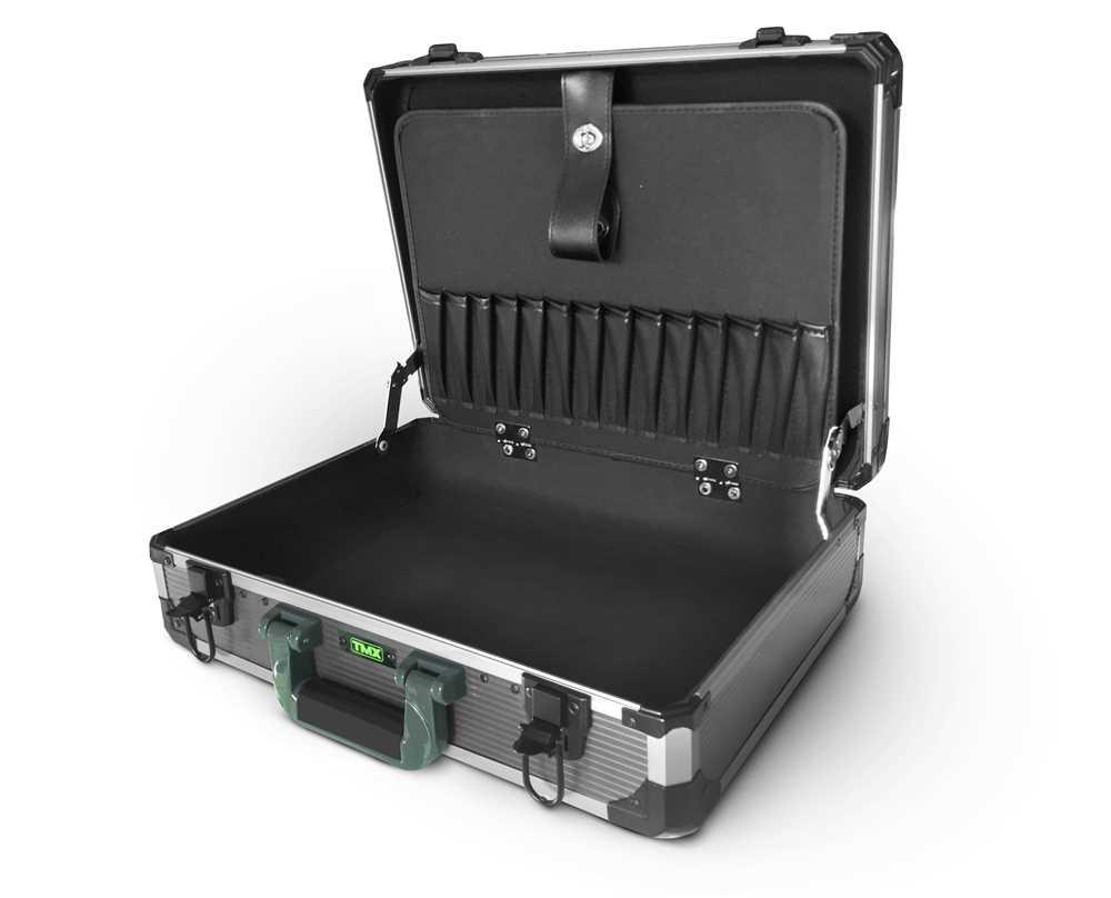 maleta para ferramentas tmx - dia dos pais - presentes para o dia dos pais - mes dos mais - ferramentas gerais