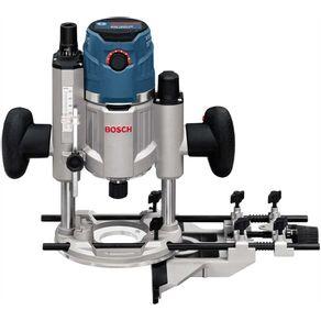 Tupia-com-Base-de-Imersao-GOF-1600-CE-Professional-220V---Bosch---06016240E0---Bosch