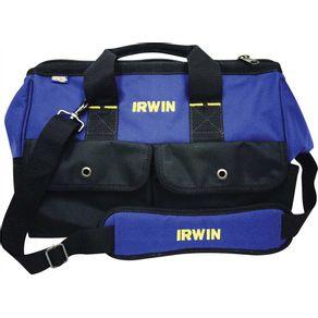 Mala-para-Ferramentas-16-Standard-3-Bolsos---Irwin---1870406---Irwin