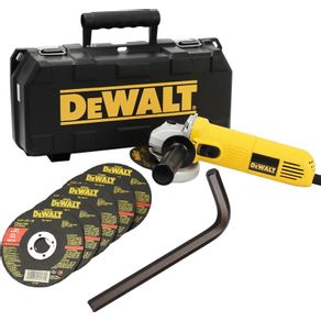 Esmerilhadeira-Angular-41-2-700W-220V-DWE4010K-com-Maleta-e-5-Discos---Dewalt---DWE4010K-B2---Dewalt