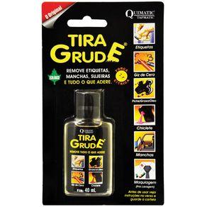 Tira-Grude---Removedor-Ecologico---40mL-FA1---Quimatic-Tapmatic---FA1---Quimatic-Tapmatic
