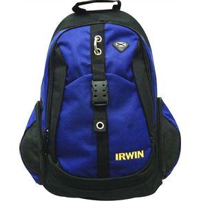 Mochila-para-Ferramentas-14-12-Bolsos---Irwin---1868158---Irwin