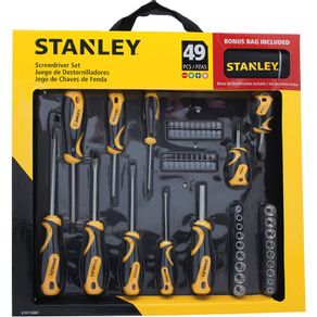 Jogo-de-Ferramentas-49-pecas-com-Bolsa-de-Nylon-STHT70887M---Stanley---STHT70887M---Stanley