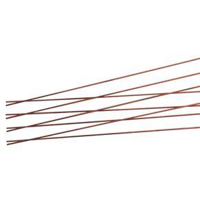 Solda-Vareta-Phoscoper-160-25mm-180g-----10-Varetas----BT-470-25---Brastak