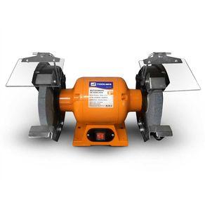 Motoesmeril-Bancada-Monofasico-EB-810-1CV-Reb200X20X16mm-110-220V---Toolmix---EB810---Toolmix