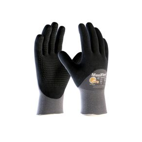 Luva-Tricotada-Nylon-com-Revestimento-Nitrilico-Impermeavel-Maxiflex-Endurance-XG-DA-11900---Danny---DA-11900-XG---Danny
