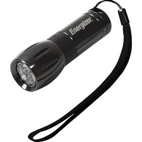Lanterna-Compacta-de-Metal-com-6-LEDs---Energizer---17165---Energizer