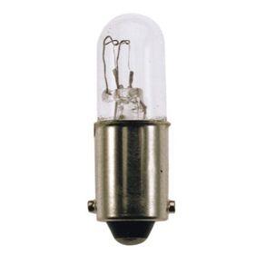 Lampada-para-Sinalizador-BA-15D-16x38mm-20ma-130V---Sadokin---TU-16-130---Sadokin