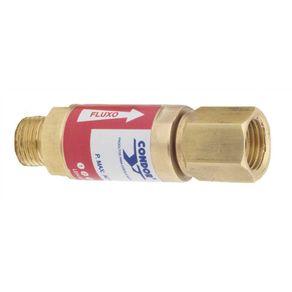 Valvula-seca-corta-combustiveis-para-Macarico-de-Gas-404677---Condor---404677---Condor