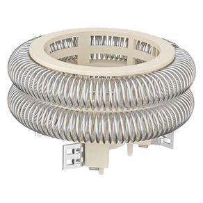 Resistencia-para-Torneira-Slim-4T-5500W-220V-684---Hydra---ThermoSystem---684---Hydra