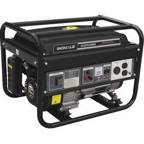 Gerador-Gasolina-30KVA-S3500MG-110-220V---9190208-0---Schulz