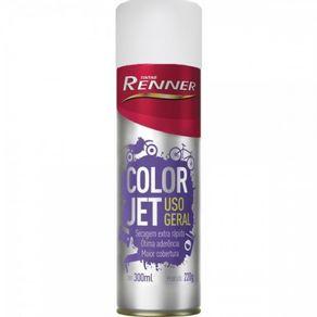 Color-Jet-Spray-300ml-Branco-Esmalte-Sintetico---Renner---170083---Renner