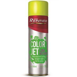 Auto-Color-Jet-Spray-300ml-Laranja-Luminescente---176283---Renner