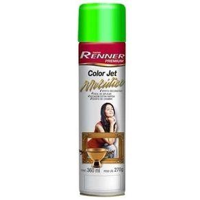 Auto-Color-Jet-Spray-300ml-Verde-Metalico---177183---Renner
