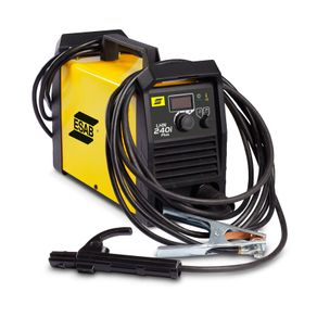 INVERSOR-DE-SOLDA-MONOFASICO-ESAB---LHN-240I-PLUS-240A-TIG---220V---0733920---ESAB