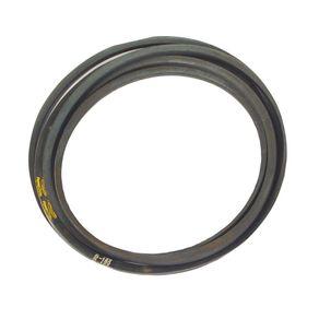 Correia-Multi-V-B-185-Circunferencia-Externa-4635-mm---IMP-G---20509344---Power-Span
