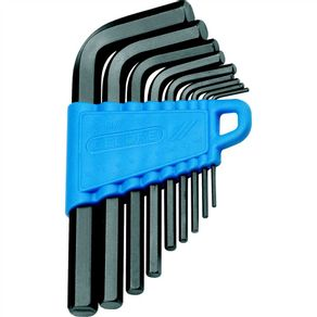 Jogo-Chave-Allen-Curta-com-9-Pecas-15-10mm---Gedore---012103-42-9M---Gedore