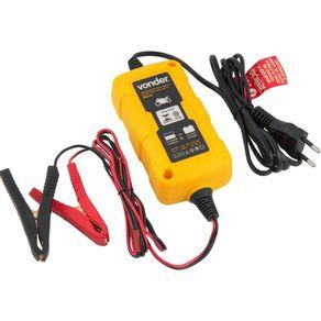 Carregador-Inteligente-de-Bateria-12V-CIB-003-Bivolt-Moto---Vonder---6847003000---VONDER