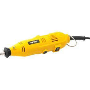 Micro-Retifica-MRV115-127V-115W-30000rpm-com-Acessorios---Vonder---6001115010---VONDER