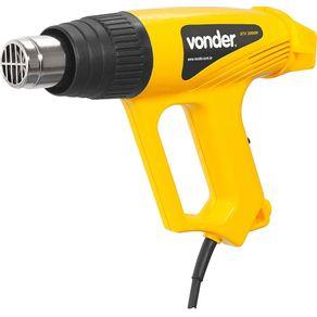 Soprador-Termico-2000W-STV2000N-550°C-220V---Vonder---6001020220---VONDER