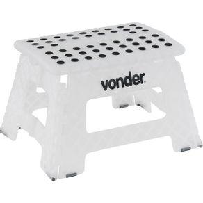 Banqueta-Plastica-Dobravel-Altura-220mm---VONDER---3540022000---VONDER