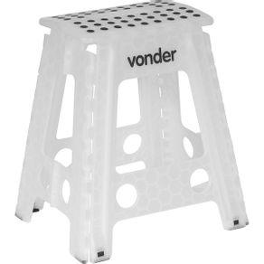 Banqueta-Plastica-Dobravel-Altura-450mm---VONDER---3540045000---VONDER