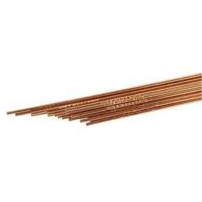 Solda-Vareta-Tig-ER70S3-325mm---WI73---Weld-inox