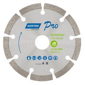 Disco-Diamantado-110mmx20mm-Segmentado---Norton---70184624361---Norton