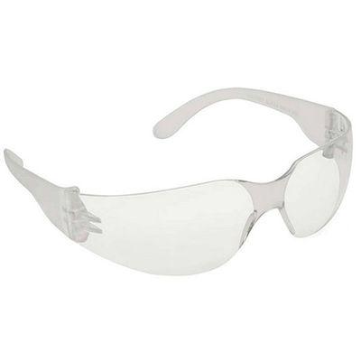b594408fde02a Óculos de Policarbonato Incolor XTR com Antiembaçante A805-BR - Sperian
