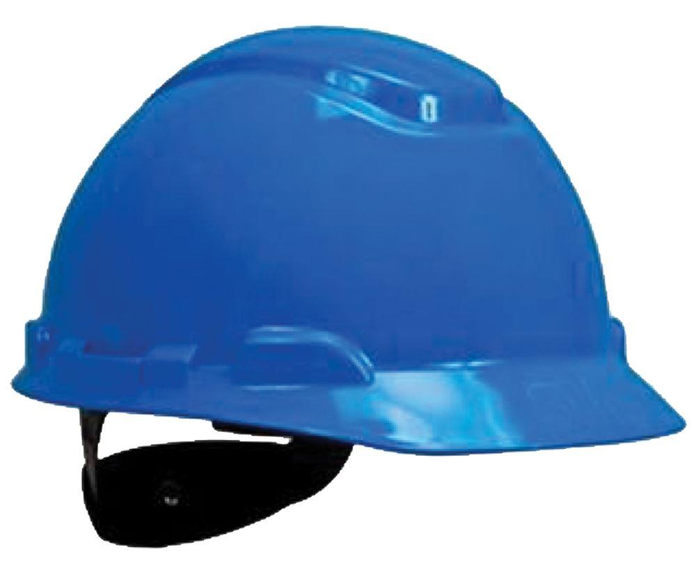 4f69277a03964 Capacete Aba Frontal H-700 com Suspensão de Tecido - Ferramentas Gerais