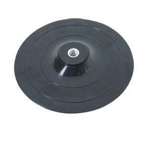 Suporte-para-Lixa-180mm-com-Velcro-sem-Furos-7---Profix---Profix-FLEX---Profix
