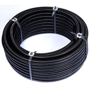 Conduite-Flexivel-PVC-Espiralado-25m--3-4-Preto-Hiperflex-2304---Coflex---2304---Coflex
