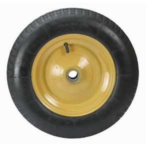 Roda-para-Pneu-e-Camara-350x8-com-Rolamento-Esfera-25mm---Horbach---00193---Horbach