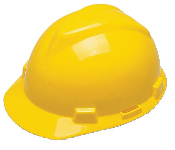 Capacete Aba Frontal com Suspensão de Tecido - Ferramentas Gerais 4084c38555