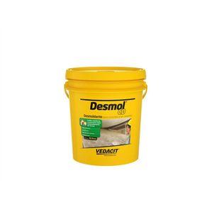 Desmoldante-Desmol-CD-18L---OBaumgart---111155---Vedacit