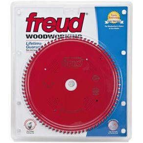 Lamina-Serra-Circular-300x30mm-96-Dentes-para-MDF-MDP-Revestidos---Freud---LP67M-003---Freud