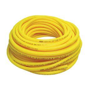 Conduite-Corrugado-Amarelo-25mm---Tigre---14210253---Tigre