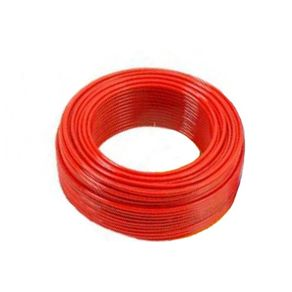 Tubo-de-Nylon-Vermelho-80mmx60mm---Mantova---NY-80X60VRM---Mantova