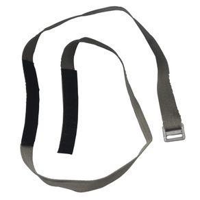 Jugular-para-Capacete-com-Velcro-831---Delta-Plus---WPS831---Delta-Plus