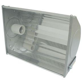 Luminaria-Retangular-Aluminio-para-Lampada-Mista-E40-500W---PR401---Clarao