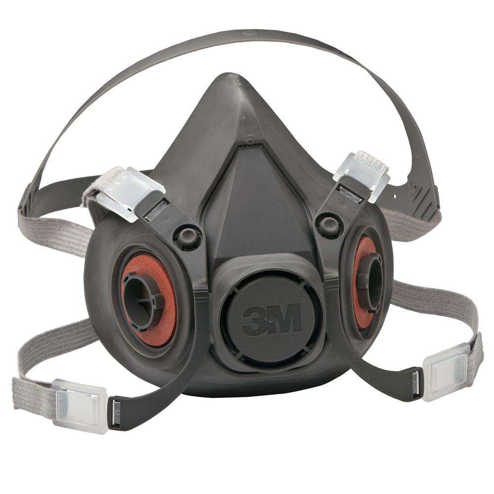 Óculos de Segurança de Policarbonato Verde HB004003131 - 3M ... 393f8059bb