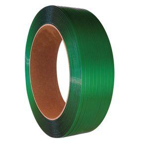 Fita-Poliester-verde-16x076mm---TENAX-2030---Signode