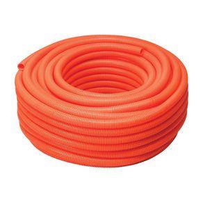 Eletroduto-PVC-Corrugado-50m-20mm-Laranja---Coflex---2162---Coflex